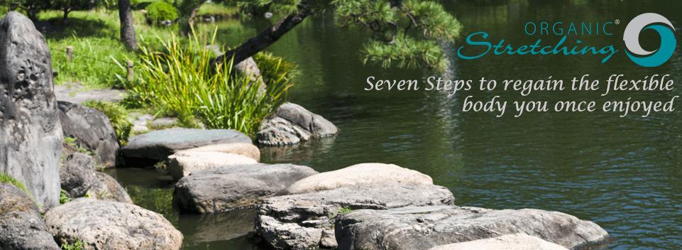 Header-image-1-steps