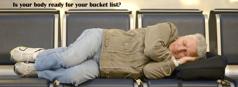 header-image-2-bucket